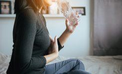Que faire en cas de reflux gastrique ?