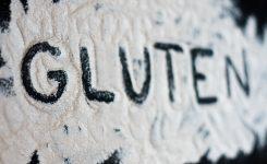 Quels sont les effets du gluten sur notre organisme ?