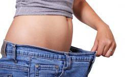 Effet du jeûne intermittent sur la perte de poids, info ou intox ?